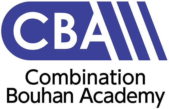 Combination Bouhan Academy